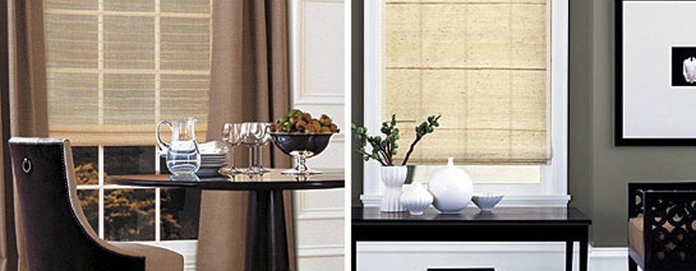 new-image-group-shutters-blinds-home-1