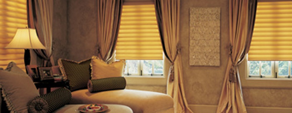 new-image-group-shutters-blinds-home-2