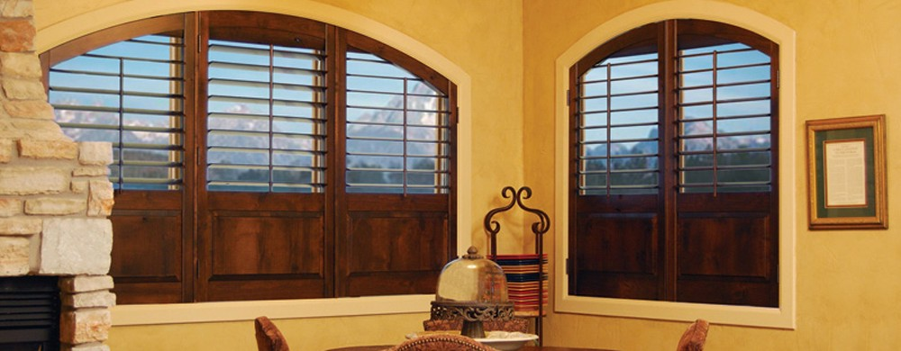 new-image-group-shutters-blinds-home-3