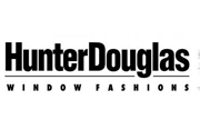 new-image-group-shutters-blinds-hunter-douglas-logo