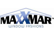 new-image-group-shutters-blinds-maxxmar-logo