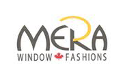 new-image-group-shutters-blinds-mera-logo