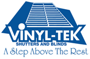 new-image-group-shutters-blinds-vinyl-tek-logo