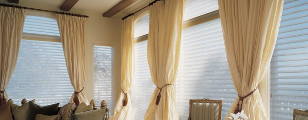 window-coverings-2