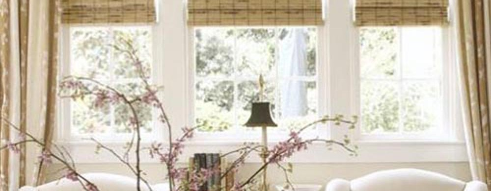 window-coverings-6