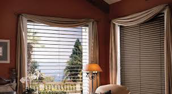 hunter-douglas-blinds