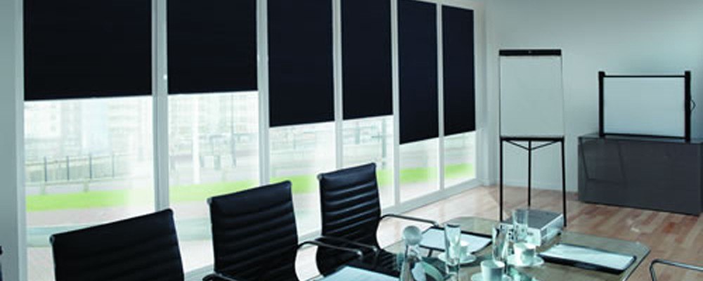 new-image-group-commercial-blinds-1
