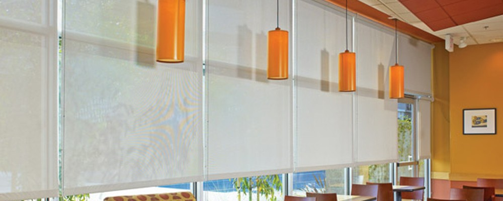 new-image-group-commercial-blinds-2