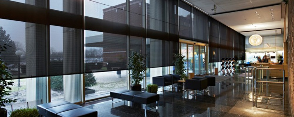 new-image-group-commercial-blinds-3