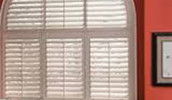 new-image-group-shutters